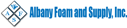 Albany Foam and Supply Inc